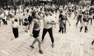 sarah-zuccaro-jorge-soto-summer-dance-chicago