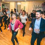 Event Entertainment | Party Lesson