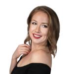 Courtney Lundgren