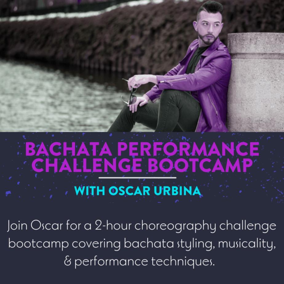 Bachata Bootcamp imgur