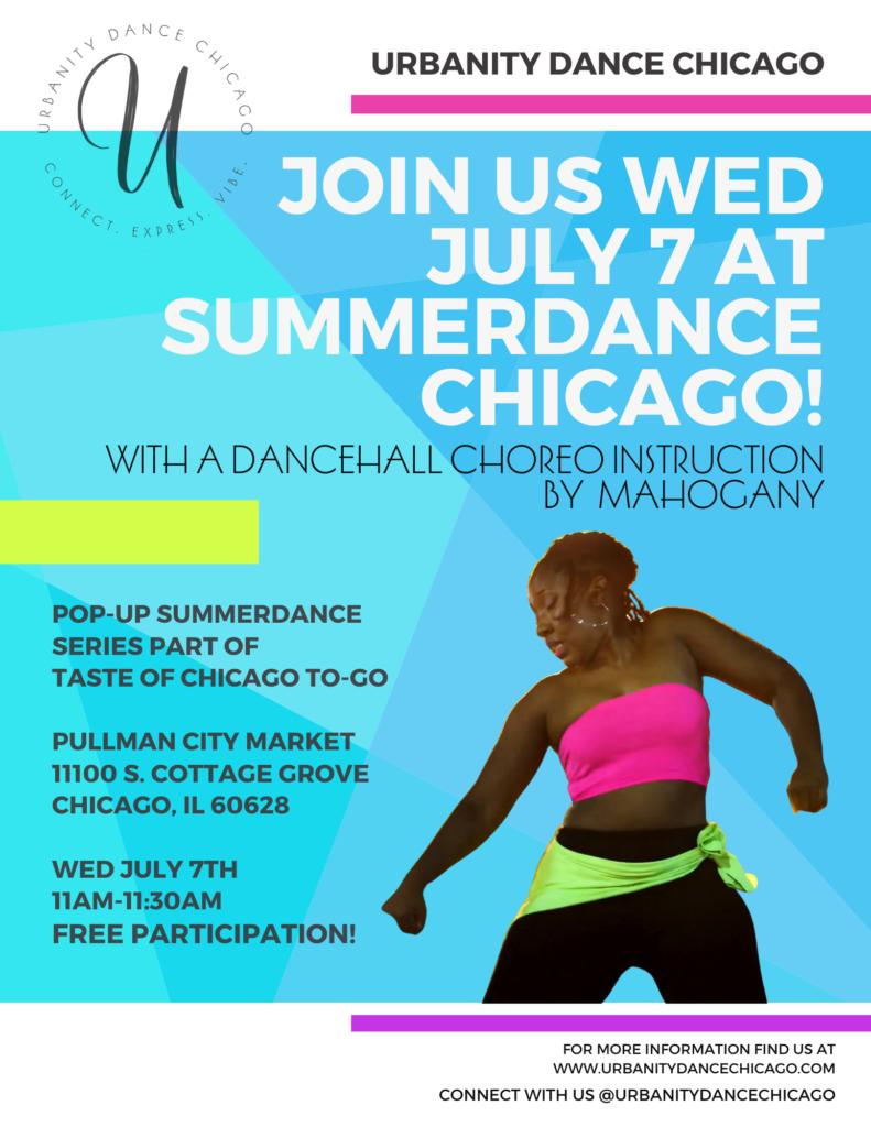 SummerDance Flyer 2 (1)