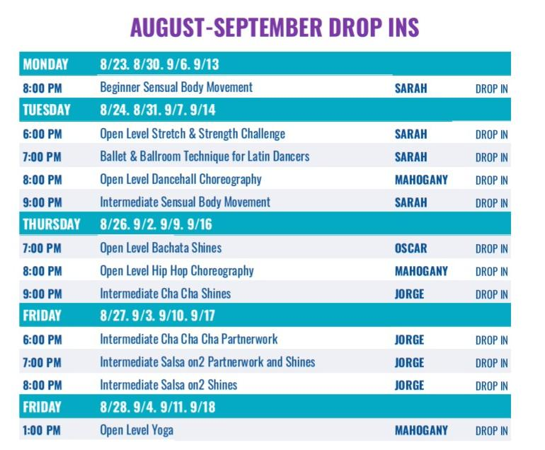 Sept-Oct 2021 Session Materials - Imgur (1)